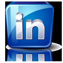 LinkedIn-high-detail-256