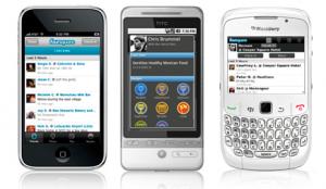 foursquarephones