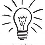 Lightbulb Idea Innovation
